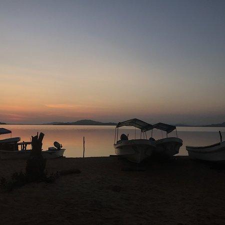 Puerto Escondido Ecotours
