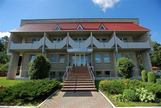 Novopolotsk, Hviterussland: getlstd_property_photo
