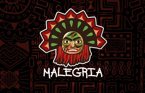 Malegria Bar