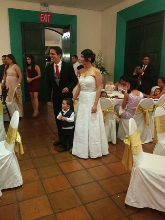 Hotel El Convento: IMG-20160822-WA0013_large.jpg