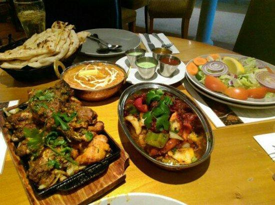 Moseley Restaurants Tripadvisor