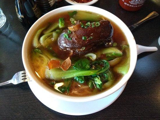 shanghai kitchen img_20180305_151617351_largejpg - Shanghai Kitchen