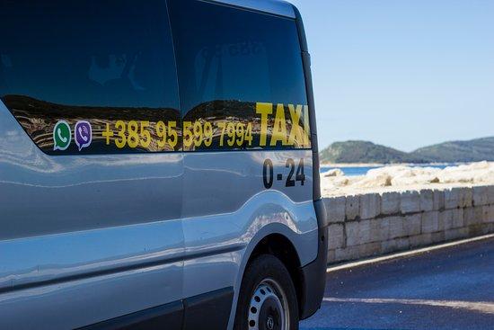 Milna, Croacia: Call us on +385955997994