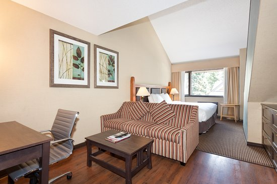 Blackcomb Lodge Updated 2018 Prices Amp Hotel Reviews
