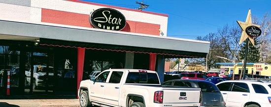 Star Diner