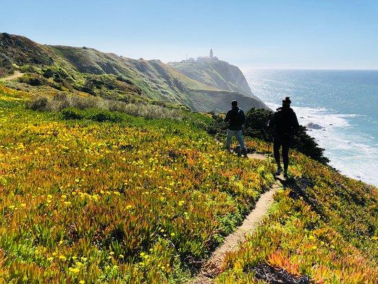 Natural Habitat Tours Reviews