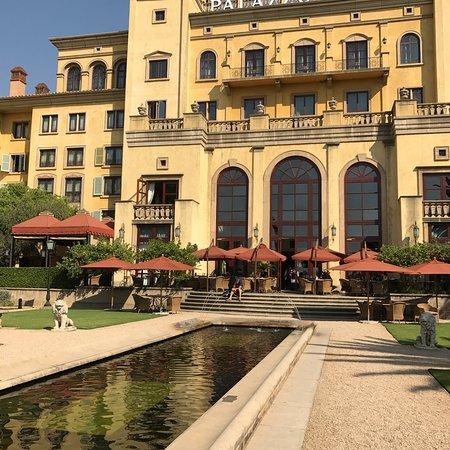 The Palazzo Montecasino : photo0.jpg