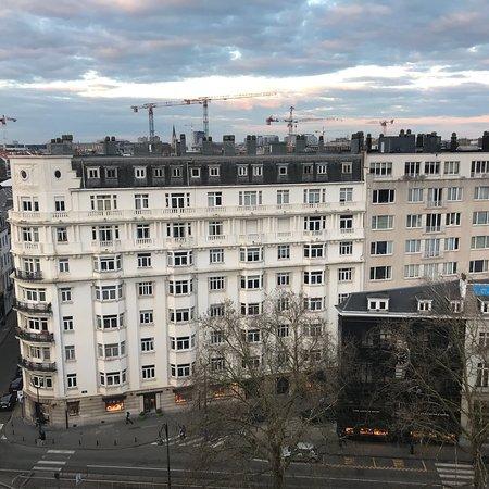 Ixelles, Belgium: photo5.jpg