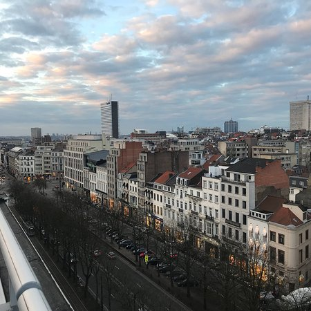 Ixelles, Belgium: photo6.jpg