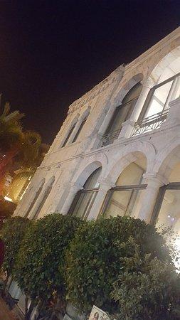 리틀 하우스 인 바카 호텔 이미지