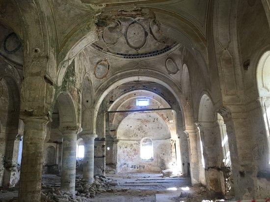 St. Nikolaos Church