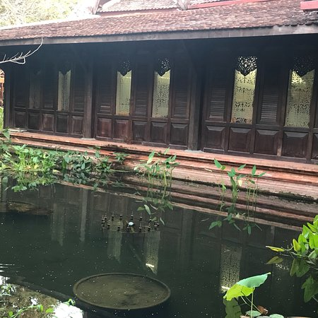 Angkor Village Resort: photo1.jpg