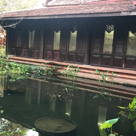Angkor Village Resort: photo2.jpg