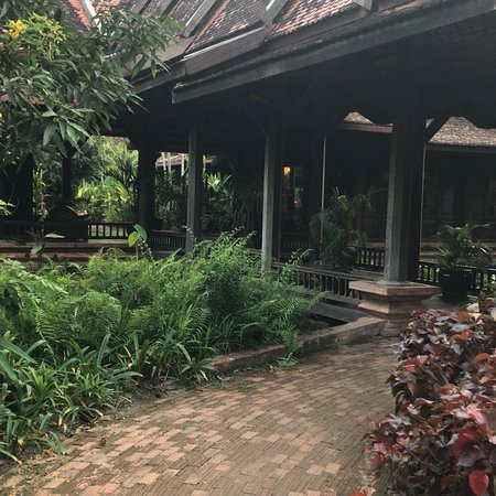 Angkor Village Resort: photo3.jpg
