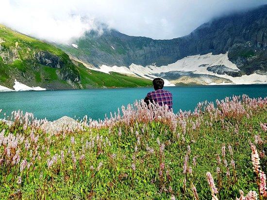 Azad Kashmir 사진