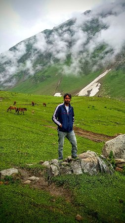 Azad Kashmir照片