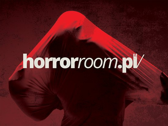 HorrorRoom Amnesia