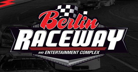 Berlin Raceway