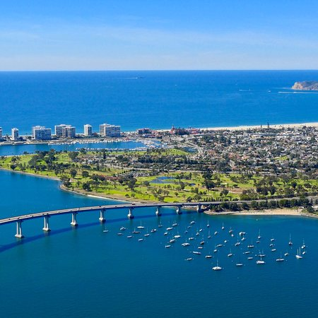 helicopter ride bay area with Locationphotodirectlink G32171 D9806551 I171801938 Civic Helicopters Carlsbad California on Five Ways Fly High Wine Country also 2018 Landscapes Wildlife Of The Namib Desert Namibia besides 300hp king katmai cessna 182 aka the beast further LocationPhotoDirectLink G60872 D636858 I1713051 Paradise Helicopters Kailua Kona Island of Hawaii Hawaii besides LasVegasNVHotelswithIndoorPool.