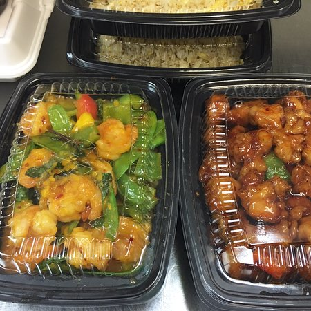 Chinese Food Delivery Norcross Ga