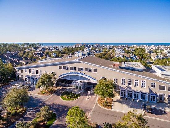 watersound inn 191 2 2 1 updated 2018 prices condominium