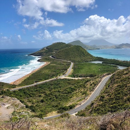 Welcome Tours St. Kitts and Nevis : photo0.jpg