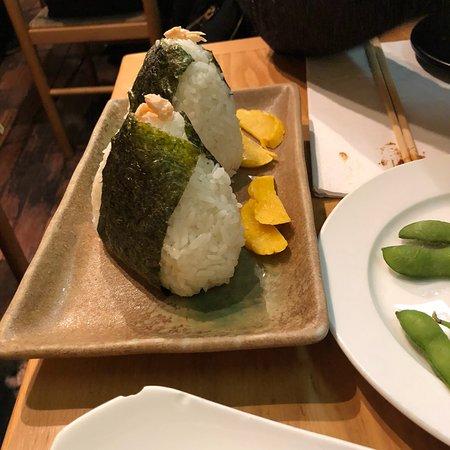 Restaurant Riki