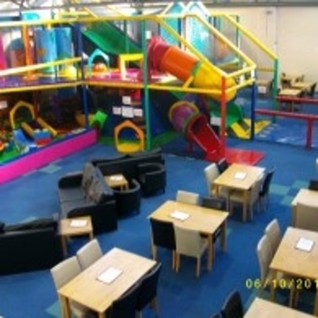 4a9d7e25b All about Jump Indoor Soft Play Areas In Bristol Cardiff And ...
