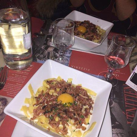 Bistro venitien clermont ferrand restaurant bewertungen - Bistro venitien clermont ferrand ...