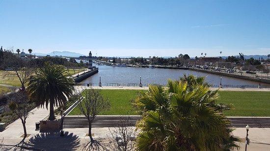 Suisun City, CA: TA_IMG_20180306_112808_large.jpg
