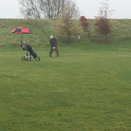 Sherdons Golf Centre: photo2.jpg
