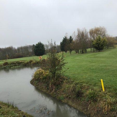 Sherdons Golf Centre: photo3.jpg