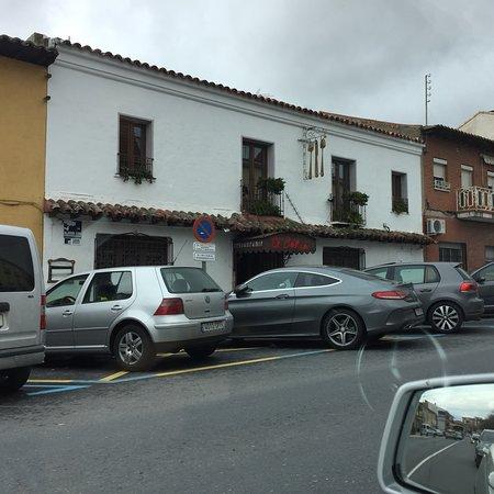 El bohio illescas fotos n mero de tel fono y - Restaurantes en illescas toledo ...