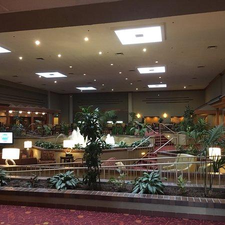 Holiday Inn Cincinnati Airport : photo1.jpg
