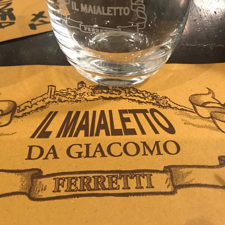 Il Maialetto: photo7.jpg