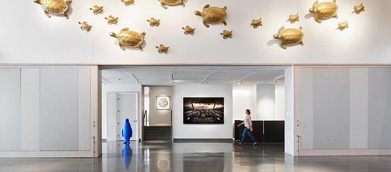 21C MUSEUM HOTEL LEXINGTON $189 ($̶2̶2̶9̶) - Updated 2019