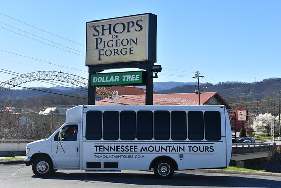 ‪Tennessee Mountain Tours‬