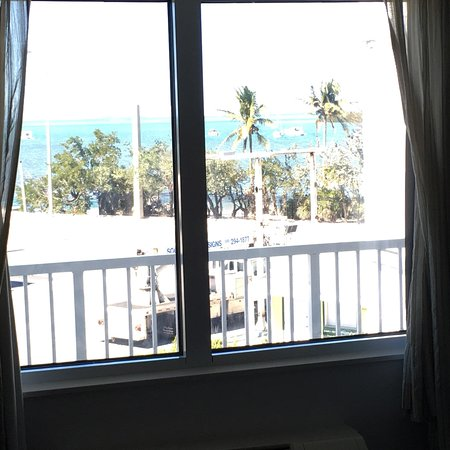 hilton garden inn key west the keys collection photo1jpg - Hilton Garden Inn Key West