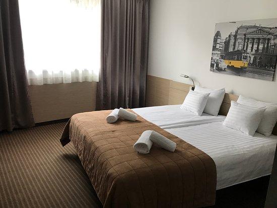 Bo18 Hotel Superior Φωτογραφία