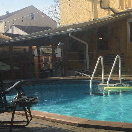 India House Hostel: photo0.jpg