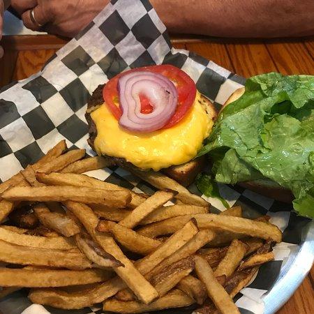Chatterbox Bonita Springs Restaurant Reviews Phone