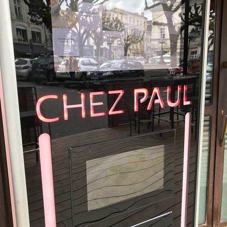 Chez Paul : photo0.jpg