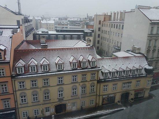 Hotel Erzherzog Rainer : 20180306_090816_large.jpg