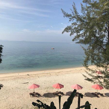 Manukan Island, Malasia: photo0.jpg