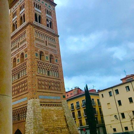Torre de San Martin : photo0.jpg