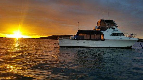 Marion Bay, Australia: getlstd_property_photo