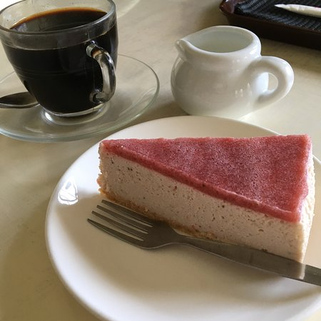 The Lord's Cafe : photo0.jpg