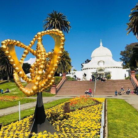 Night Tour San Francisci Tripadvisor