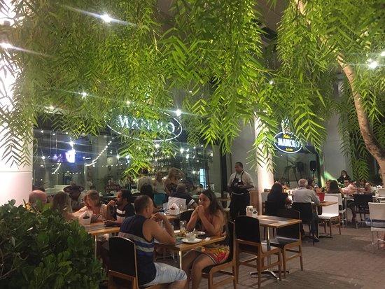 Boteco Do Manolo - Shopping Nova Iguaçu - Comentários de ... be3108cb93a76
