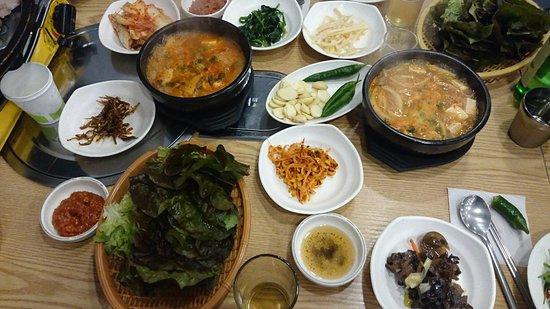 Iksan, South Korea: DSC_3997_large.jpg